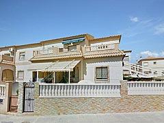 Costa Blanca Appartement En Vente A Torrevieja Petit Prix